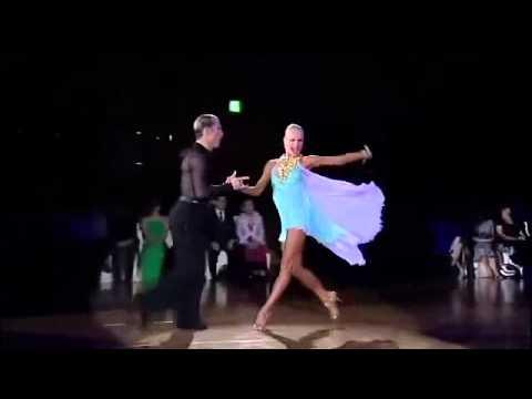 YouTube International Latin Rumba video thumbnail