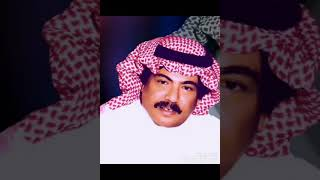 تحميل اغاني أبوبكر سالم - ذا نسيم القرب نسنس abubaker salem MP3