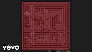The Last Internationale Devils Dust Audio (9 55 MB) 320 Kbps