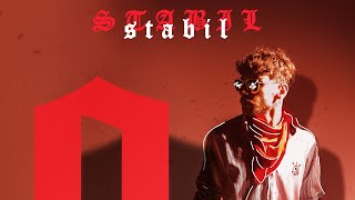 Stabil - O | Official Video