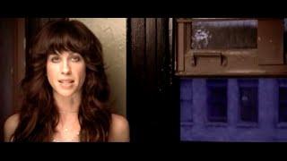 "Video thumbnail of ""Alanis Morissette - Crazy (Official Video)"""
