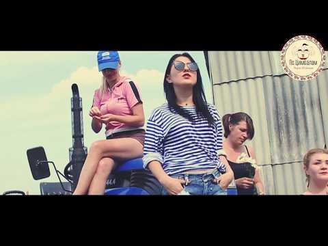 Творче Об'єднання По Цимбалам, відео 2