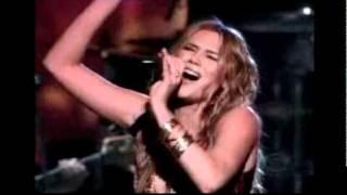 (Tradução) Joss Stone ft Melissa Etheridge 'Cry Baby/Piece Of My Hearth' live Grammy Awards