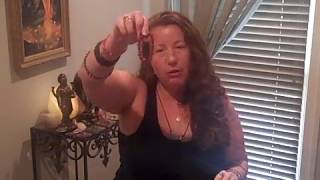 Become a Love Magnet with Anglic Magick- Clear Heart break.