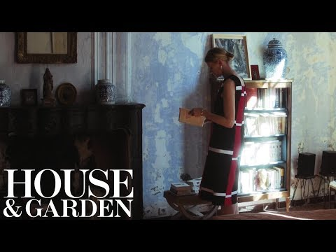 People of Taste: Atelier Vime | House & Garden