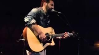 Josh Kelley - Almost Honest