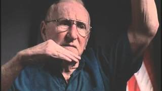 WarBirds Of World War II : Fighter Tactics 101