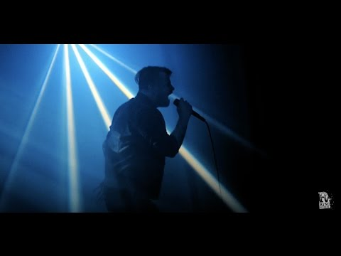 Silverstein Retrograde Official Music Video Chords