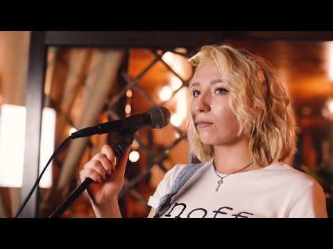 YAROSLAVA - Весна LIVE