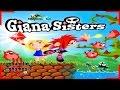 Giana Sisters Lindo E L dico Joguinho De Plataforma