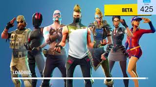 fortnite sorry your account is inactive and may not log in