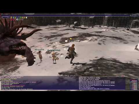 Animator's Workshop: A Puppetmaster's Guide 2 0 - FFXIAH com