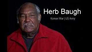 Herb Baugh