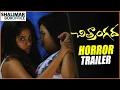 'Chitrangada'(2017) Teaser/Trailer(s) Download | Anjali