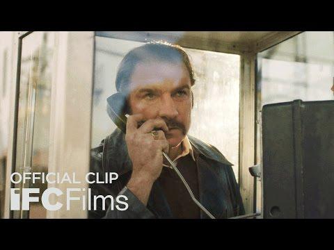 Chuck Chuck (Clip 'Had Enough')