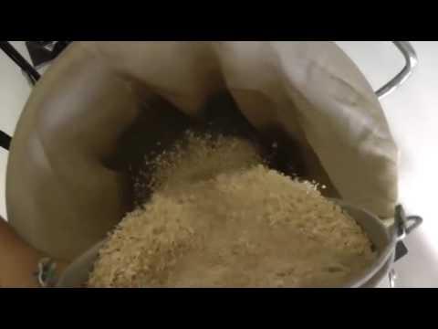 Tiroides azúcar en sangre elevado