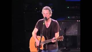 Lindsey Buckingham - Save Me A Place (Los Angeles, 11.10.2006)