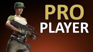 Day 239   🔴 Pro PUBG Player   1000+ Wins