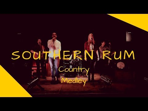 Southern Rum Video