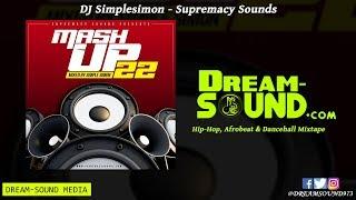 dj simple simon hip hop mix 2018 video - Thủ thuật máy tính