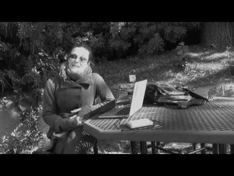Video 2 by Faren Chancy for Short Film