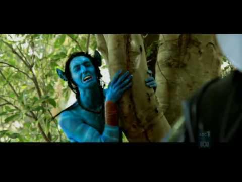 Avatar 2 Trailer – Das 3D-Spektakel kommt zurück auf die Leinwand!