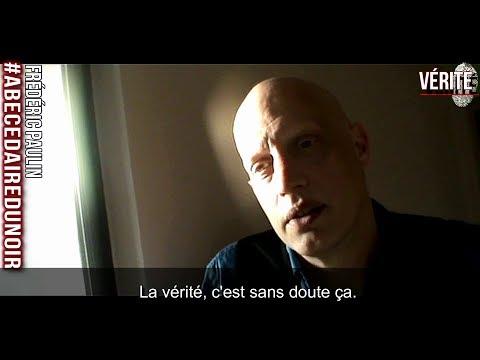 Vidéo de Frédéric Paulin
