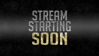 Stream vom 10.06.2018 [1/2] (Unprofessionell)