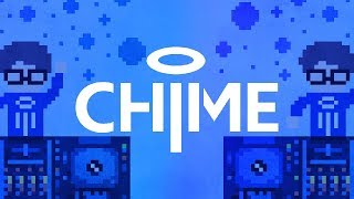 Chime - Experience Points [Melodic Dubstep]