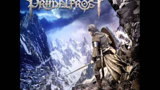Primalfrost - Path Of The Sky