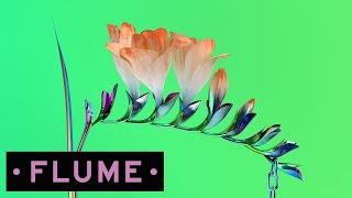 "Video thumbnail of ""Flume - TRUST feat. Isabella Manfredi"""