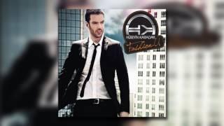 Hüseyin Karadayı Ft Alex Roque&Tina Riobo - Love Strings (Sanya Shelest Remix)