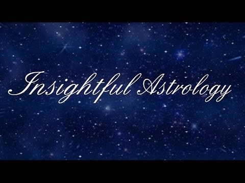 Sagittarius Week of February 2nd 2014 Horoscope