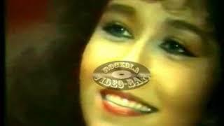 Rumores-Joan Sebastian