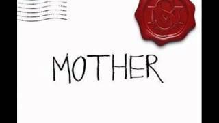 MOTHER (SEAMO).wmv