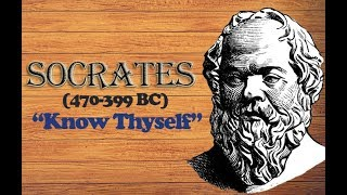 Biography of Socrates in Bangla | Great Life Stories