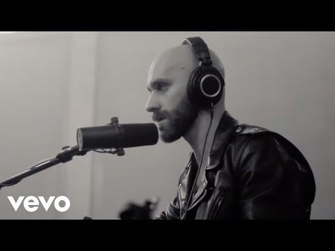 Ahead of Myself (Acoustic)
