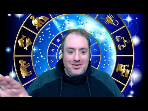 Is astrologie echt? medium Robbert van den Broeke geeft zijn visie
