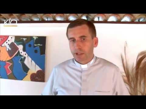 JMJ : Deuil des Français en Guyane
