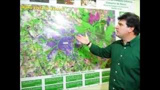 A geografia e o desenvolvimento de Bauru