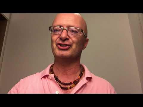 Belle Video di sesso gratis e senza registrazione