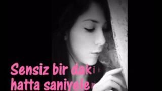 Sigaramin Dumani Sen _  Sinan Ozen _