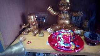 Kumantong 4D Prediction  - Collecting Money on Ibet 1st Prize & Prayer Offering