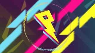 Zara Larsson - Uncover (Jarleen & Sebros Bootleg)
