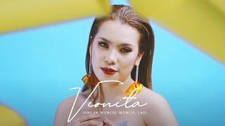 Download lagu Vionita Jangan Muncul Muncul Lagi Mp3