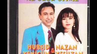 Maydanoz - Hurşid Yenigün & Nazan Yeşiltan