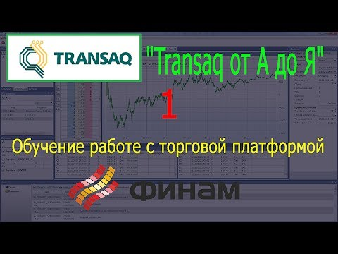 Forex нефть brent график