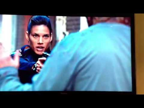 Rookie Blue Season 4 (Promo 2)