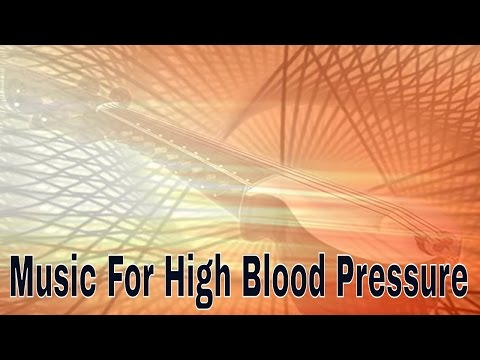 Music For High Blood Pressure | Raag Todi | Chirag Katti | Times Music