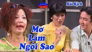 Hai: Mo Lam Ngoi Sao (Hoai Linh, Thuy Nga, Quoc Thuan)